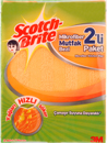 Scotch Brite Microfiber Cleaning Wipes for