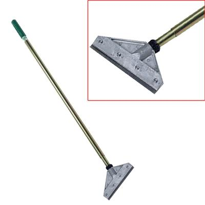 Floor Scraper Heavy Duty Telescopic