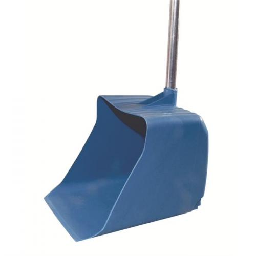 INDUSTRIAL WASTE shovel